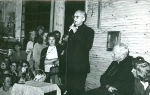 ks. Franciszek Blachnicki 4
