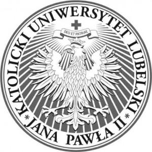 Instytut Formacji Pastoralno - Liturgicznej